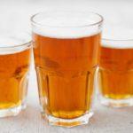 Recetas con Cervezas